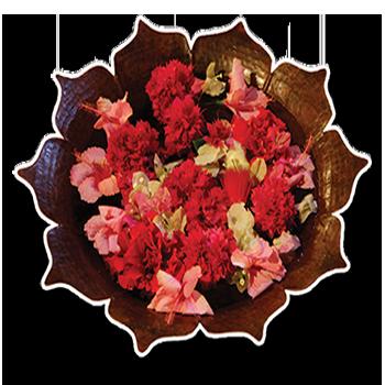 rotating-flower-pot
