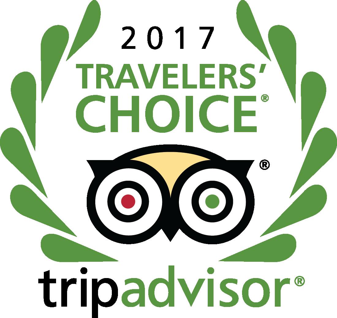 traveler-choice