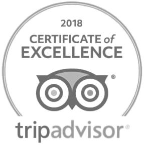 tripadvisor2018